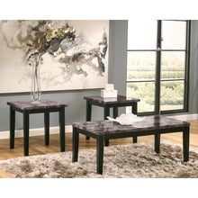 Load image into Gallery viewer, Maysville Occasional Table Set (3/CN)