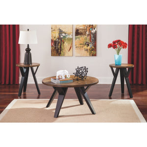 Ingel Occasional Table Set (3/CN)