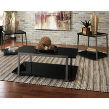 Load image into Gallery viewer, Rollynx Occasional Table Set (3/CN)