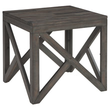 Load image into Gallery viewer, Haroflyn End Table