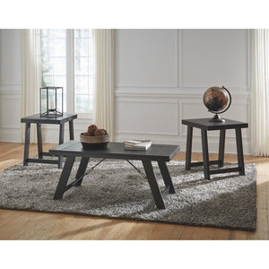 Noorbrook Occasional Table Set (3/CN)