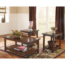 Load image into Gallery viewer, Murphy Occasional Table Set (3/CN)