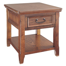 Load image into Gallery viewer, Woodboro End Table