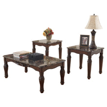 Load image into Gallery viewer, North Shore Occasional Table Set (3/CN)