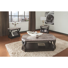 Load image into Gallery viewer, Radilyn Occasional Table Set (3/CN)