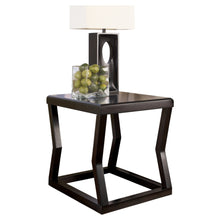 Load image into Gallery viewer, Kelton End Table