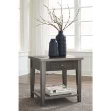 Load image into Gallery viewer, Branbury End Table