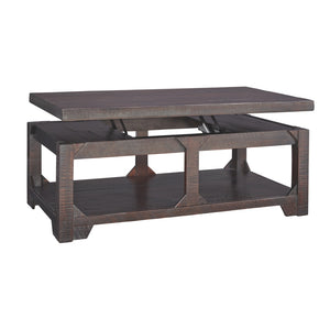 Rogness Lift Top Cocktail Table