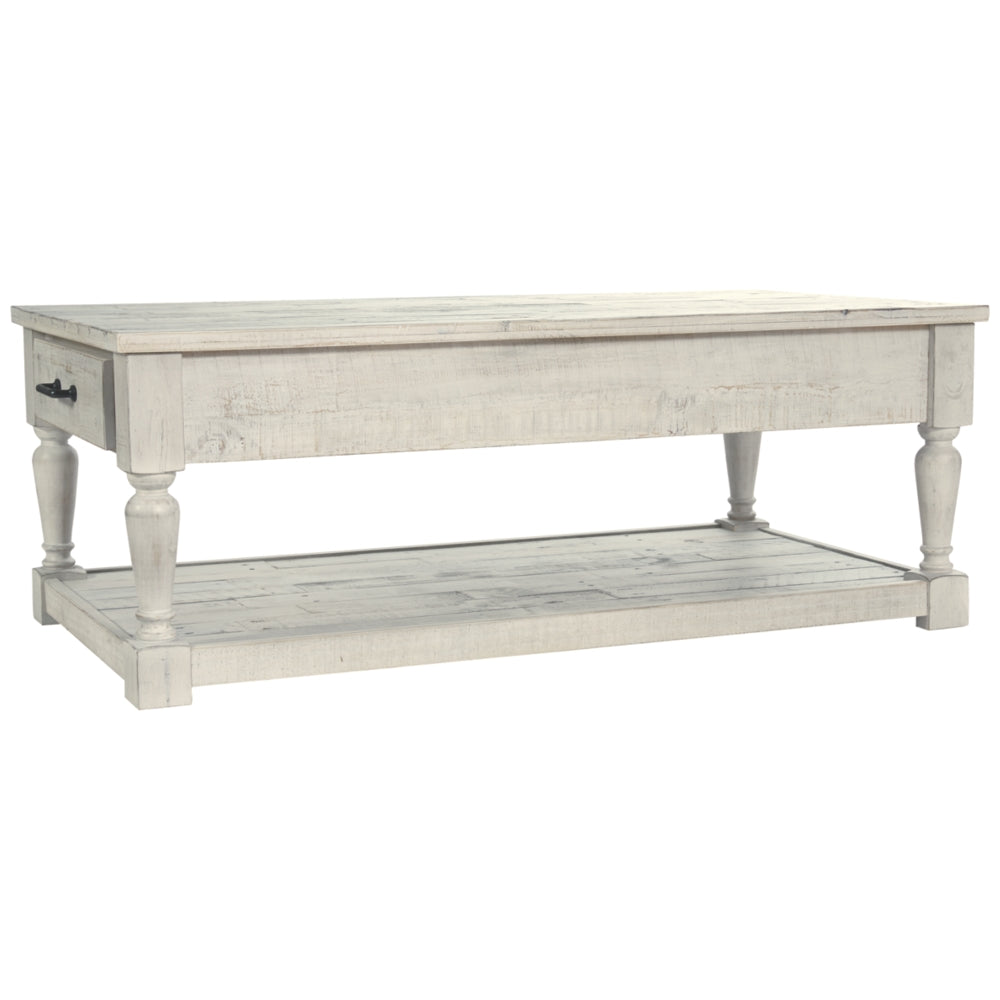 Shawnalore Rectangular Cocktail Table