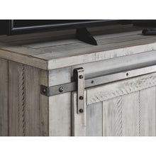 Load image into Gallery viewer, Carynhurst Large TV Stand