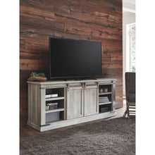 Load image into Gallery viewer, Carynhurst  Extra Large TV Stand