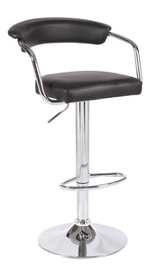 YS-8035 Swivel Bar Stool
