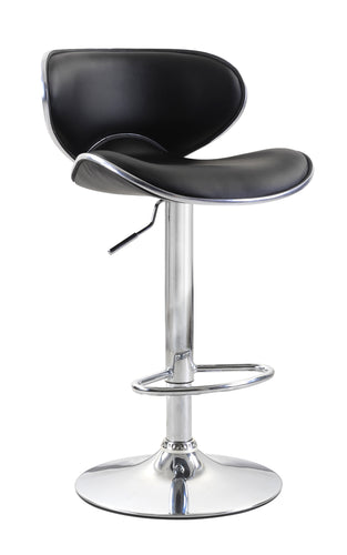 YS-8036 Swivel Bar Stool