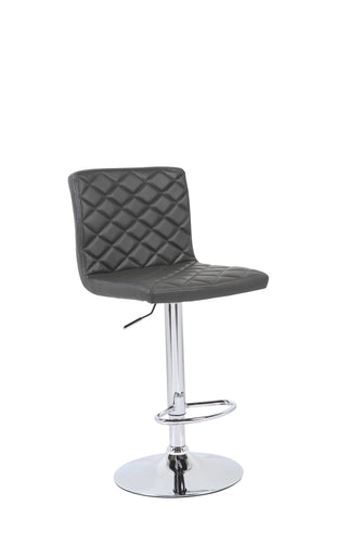 YS-8347 Swivel Bar Stool
