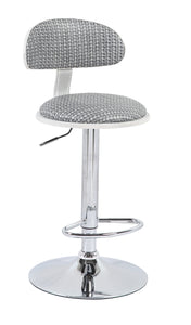 YS-8966 Swivel Bar Stool