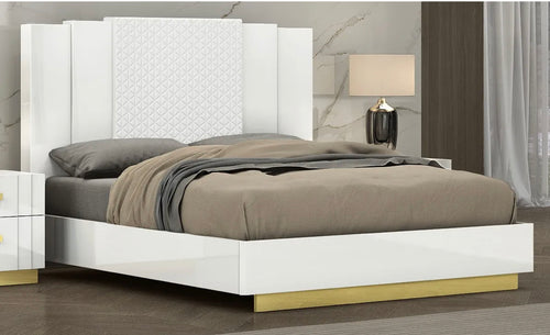 Synergy Bed