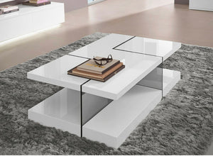 Kalson Coffee table