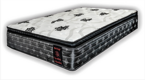 Jasper Full/Double Mattress