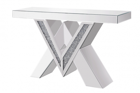 Juliet Console Table