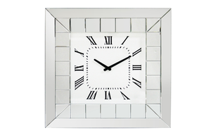 Normal Wall Clock
