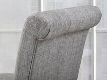 Load image into Gallery viewer, Soho Tufted Dining Chair,