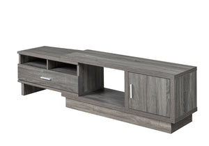 48' Expandable TV Stand