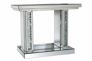 Romeo Console Table