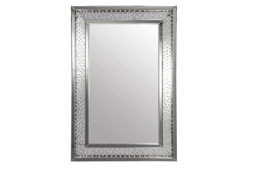 Stark Wall Mirror with LED