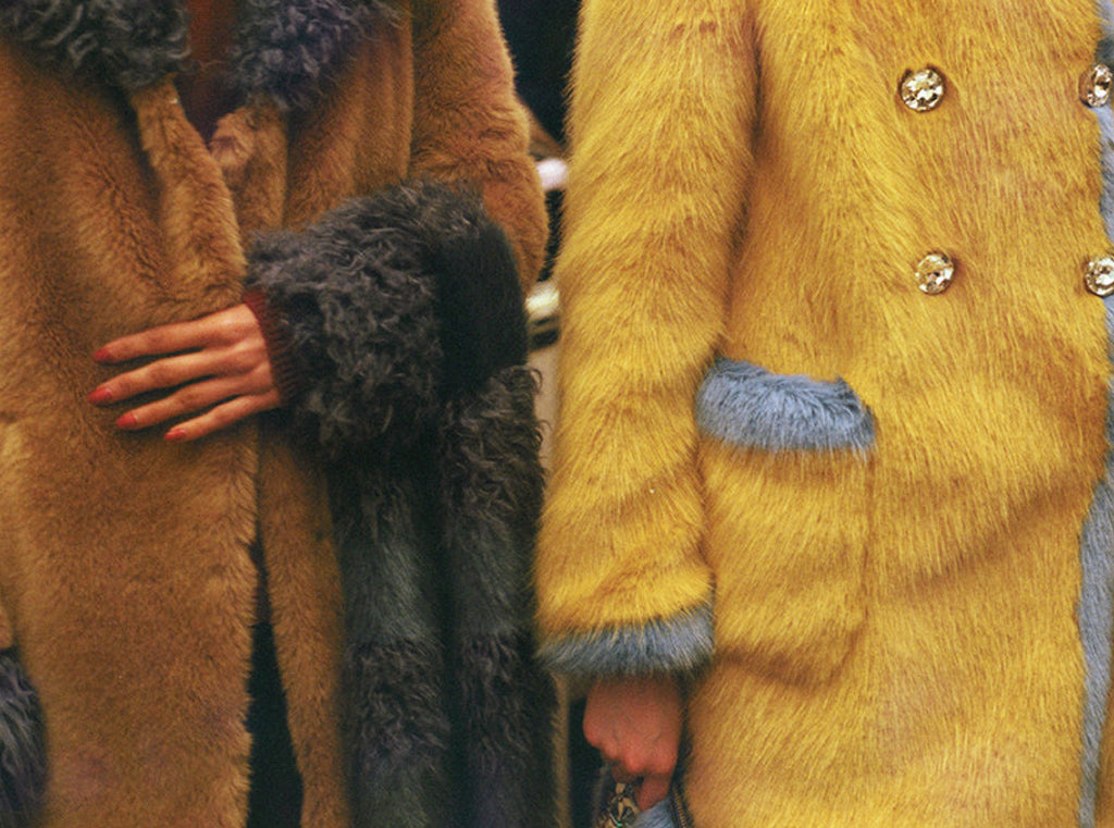AW15 Backstage 1