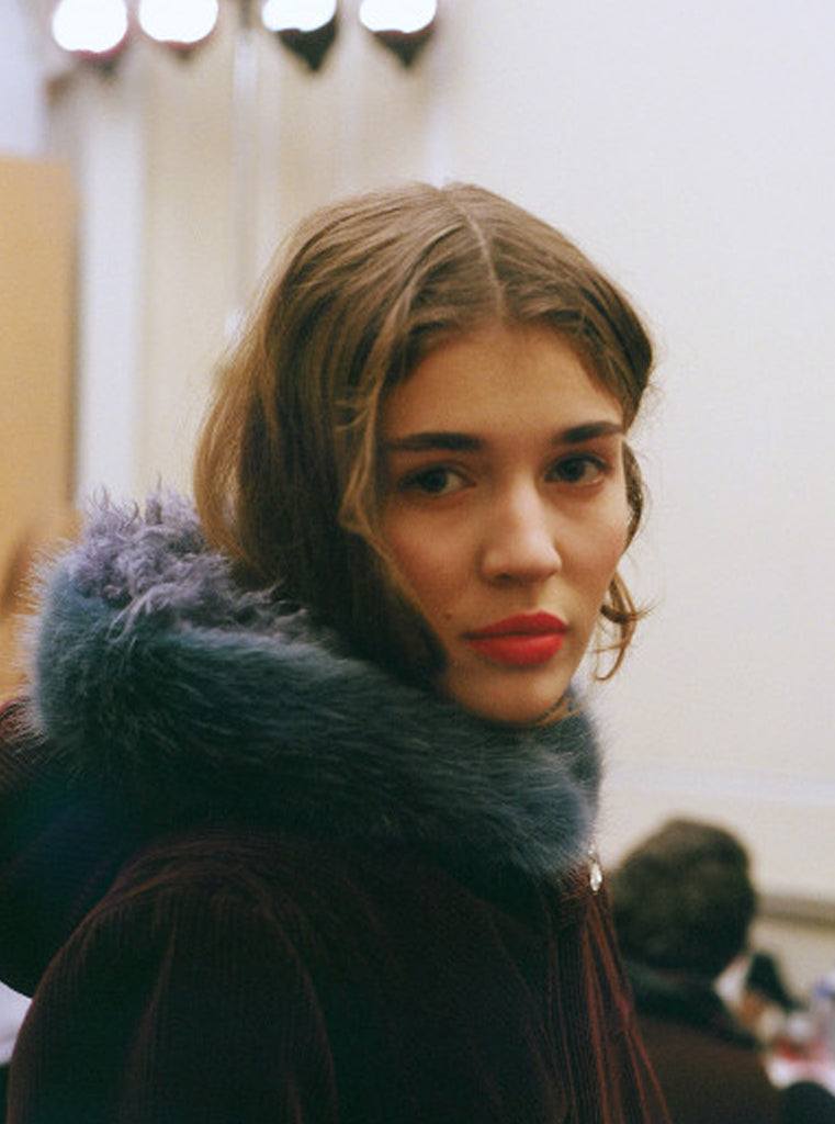 AW15 Backstage 12