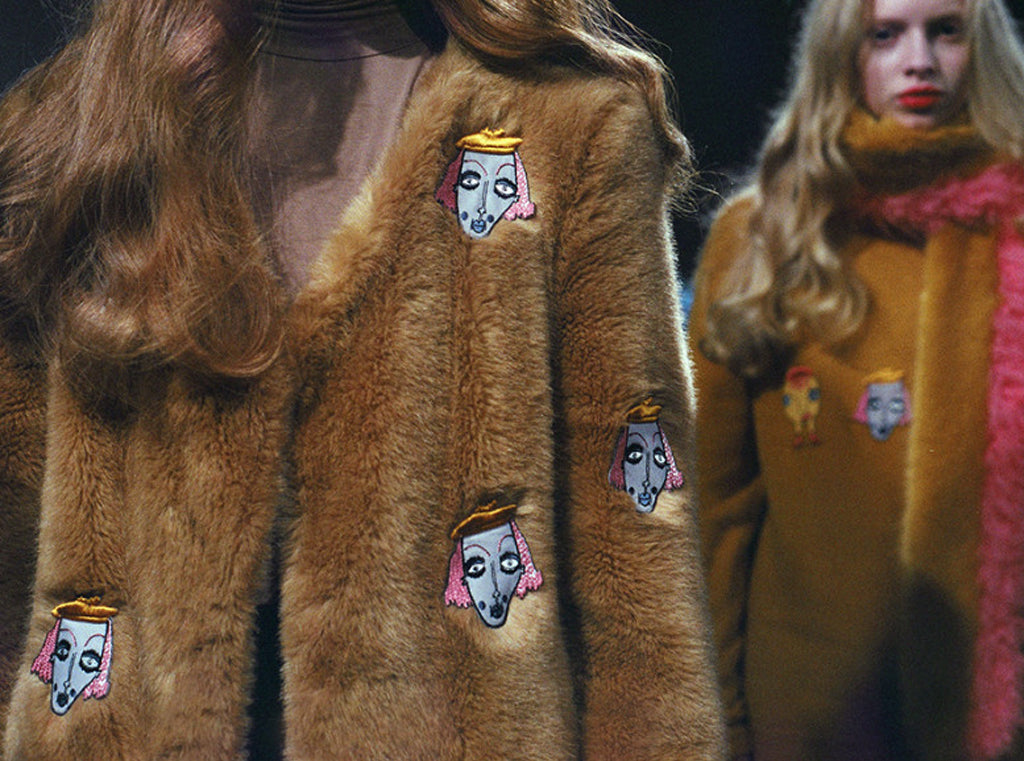 AW15 Backstage 18