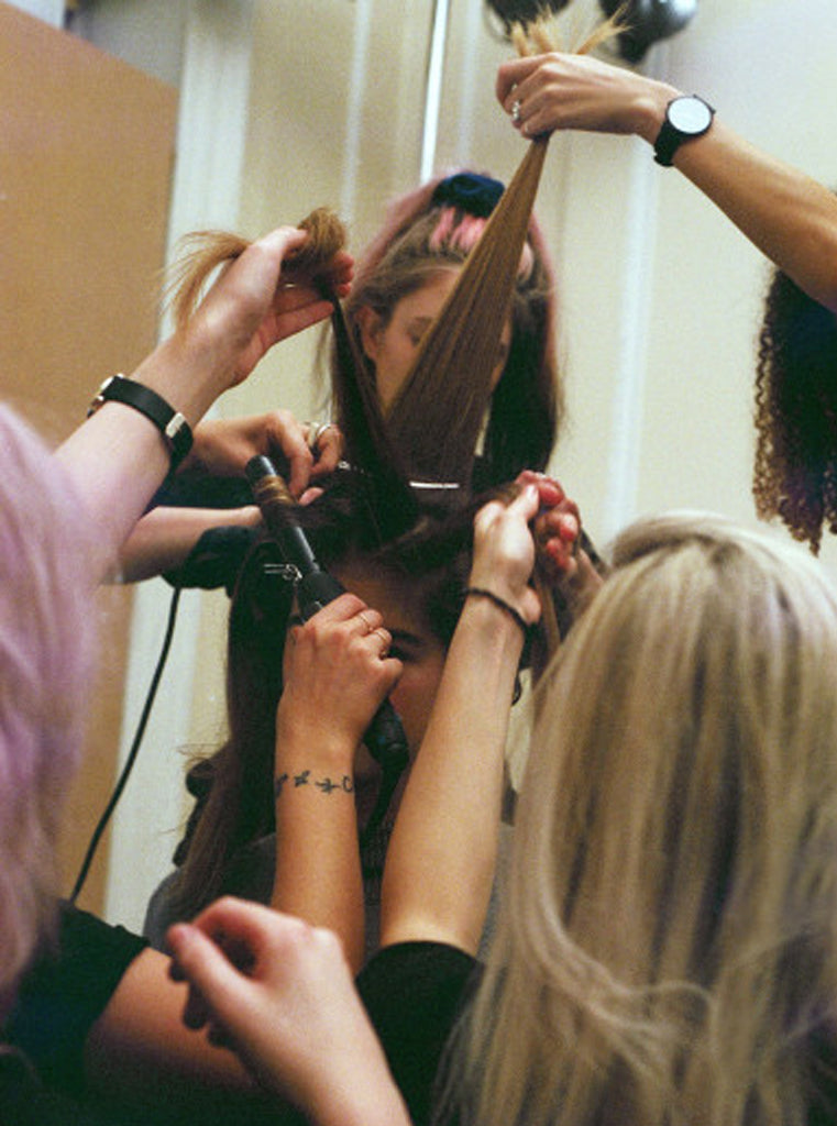 AW15 Backstage 3