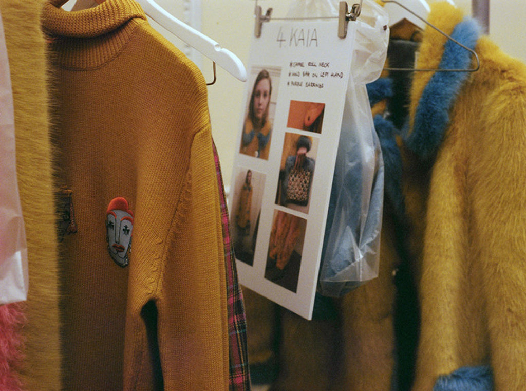 AW15 Backstage 7