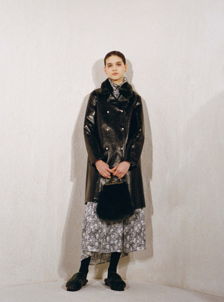 AW17_Backstage_2