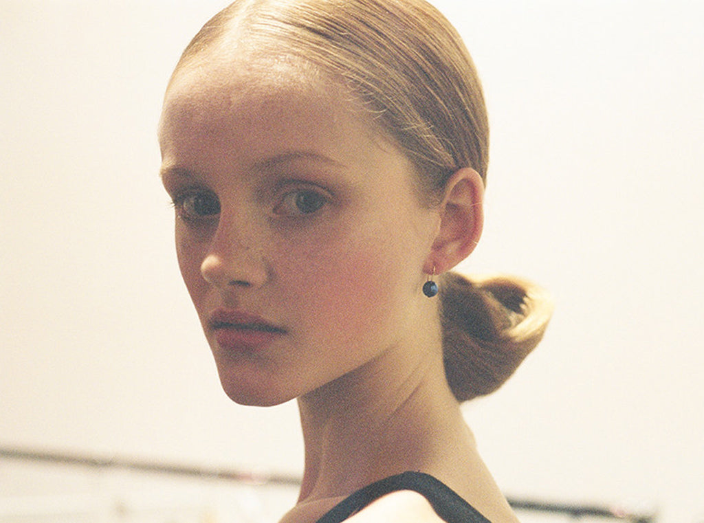 SS15 Backstage 12