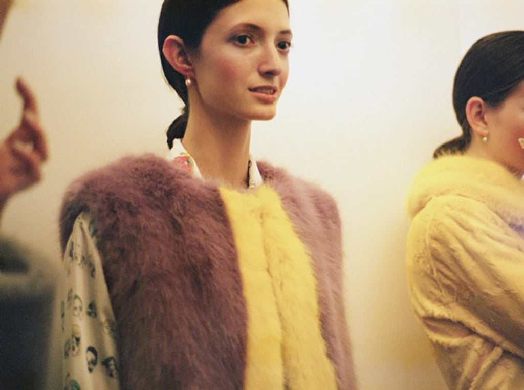 SS15 backstage 33
