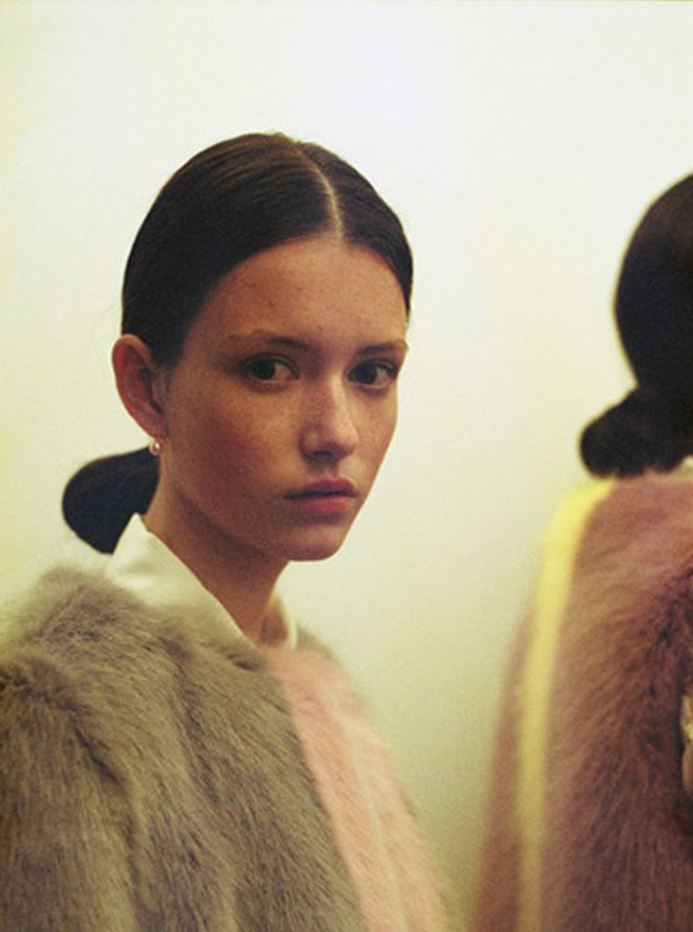 SS15 backstage 34