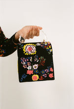 Bingley Bag - Multi