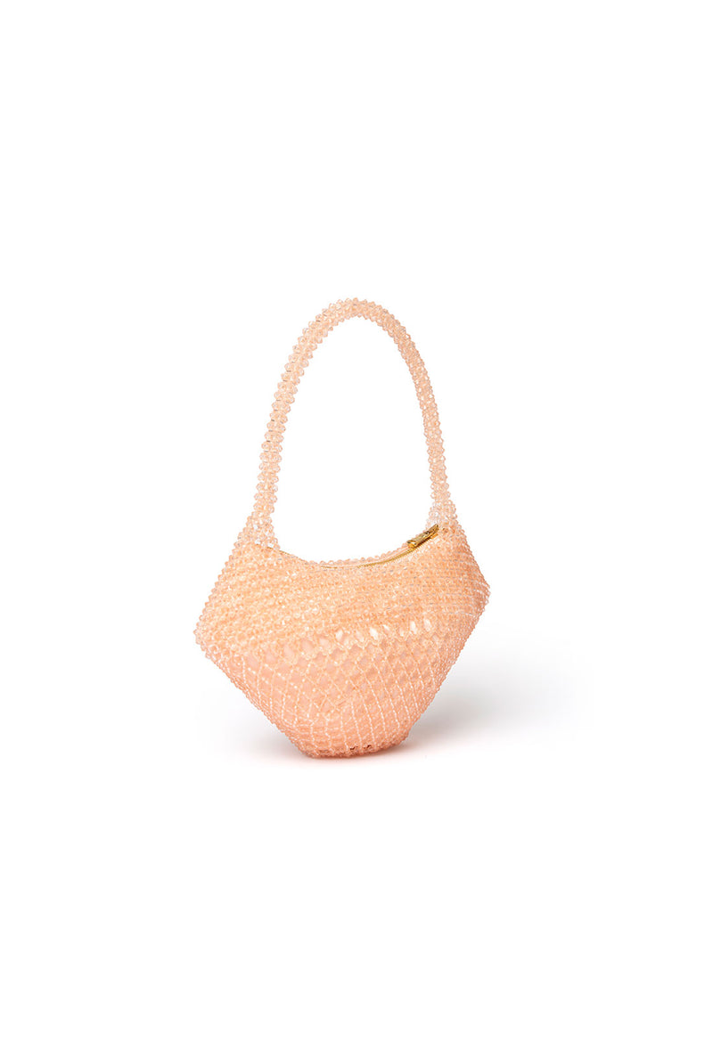 Aurel Bag - Coral