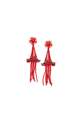 Letitia Earrings