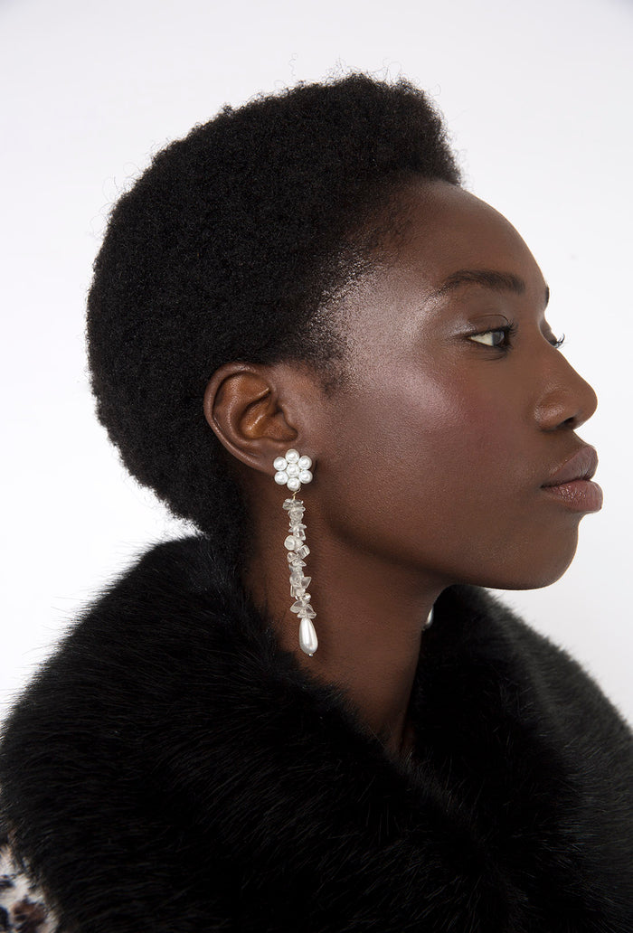 Douglas Earrings