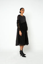 Fenella Dress