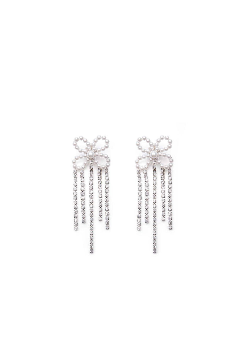 Aina Earrings