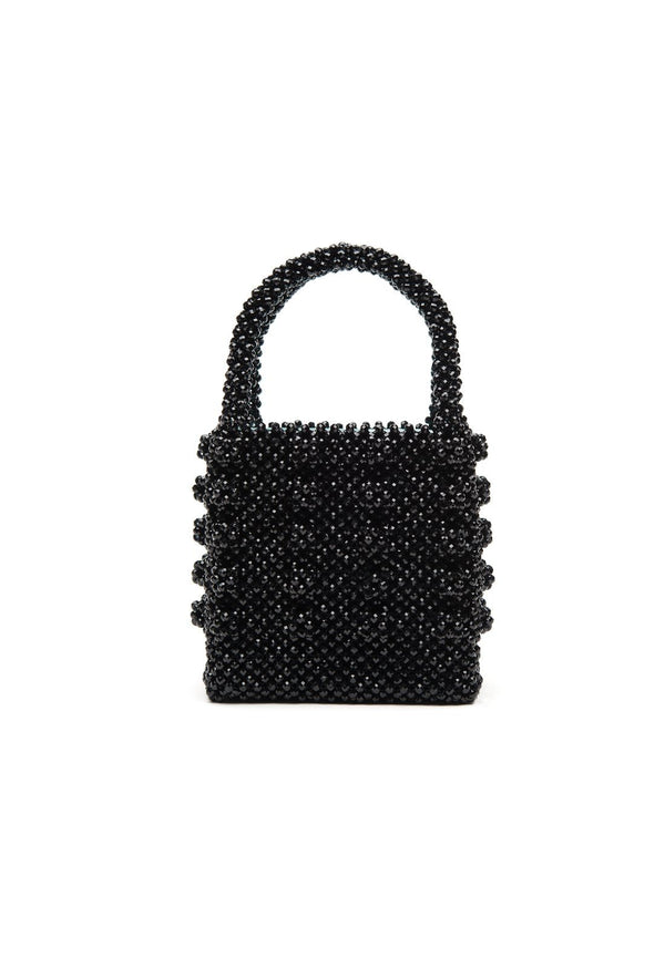 Antonia bag - Black