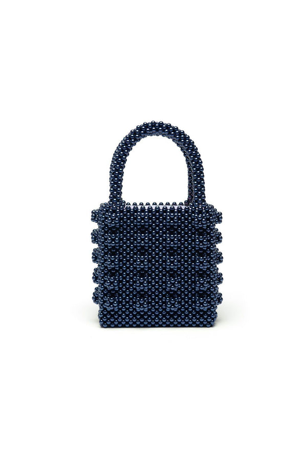 Antonia Bag - Navy