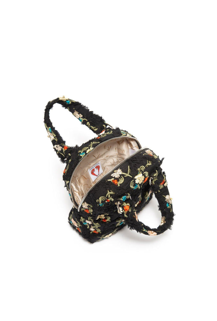 Astris Bag, shrimps