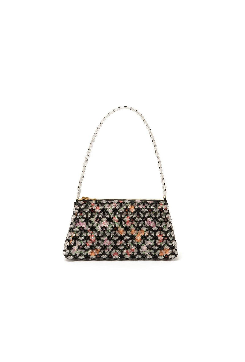 Rambling Roses Dawson Bag