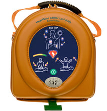 Load image into Gallery viewer, Heartsine 500P Defibrillator With CPR Feedback