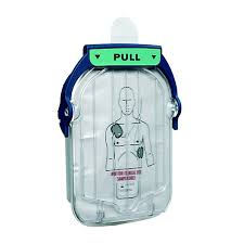 Philips Heartstart HS1 Adult SMART Defib Pads