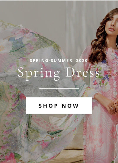 Azalea Lawn Collection